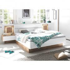 Schlafzimmer Bett Sandeiche Schlafen