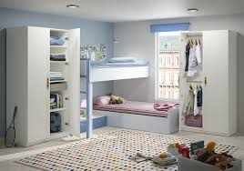 placard chambre sur mesure placard chambre bebe