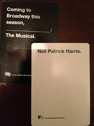 cards against humanity near me 139 best well matched cards against humanity images on