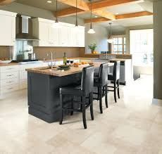 Kitchen Vinyl Flooring by Linoleum Flooring Is A Mixture Of Linseed Oil Gums For