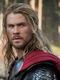 viking hairstyles for men long hair men faq guide long hair guys