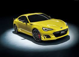 subaru brz custom wallpaper subaru brz gt sport cars speed cars u0026 bikes 11548