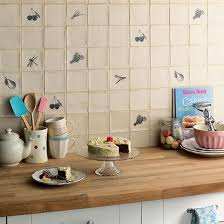 Kitchen Design Cambridge by 9 Best Tiling Images On Pinterest Tiling Wall And Floor Tiles