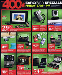 best black friday laser printer deals sams zdnet u0027s ultimate black friday 2010 guide to deals and steals zdnet