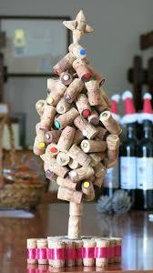 wine cork christmas decoration fikardos winery in cyprus paphos