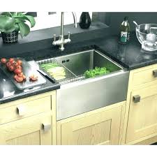 can you replace an undermount sink replace undermount sink sink kitchen awesome white porcelain kitchen