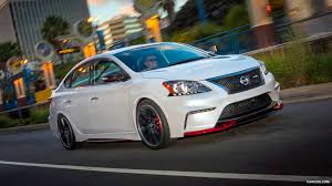custom nissan sentra 2013 nissan sentra nismo concept wallpapers vehicles hq nissan sentra