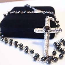 cruel intentions rosary cruel intentions rosary stash necklace from kesa outlet on ebay