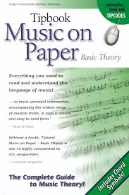 quotes about music on piano tipbook music on paper