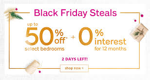 ashley furniture homestore home furniture and decor shop black friday steals