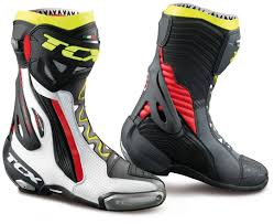 tcx motocross boots tcx rt race pro air boots cycle gear