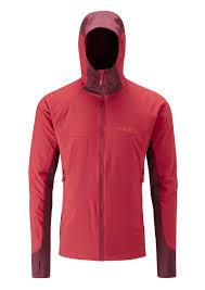 best mtb softshell jacket men u0027s soft shell jackets u0026 coats windbreakers for men