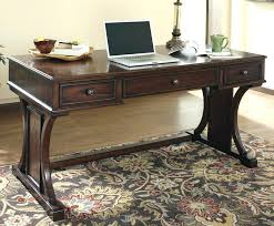 Office Desks Wood Real Wood Office Furniture Real Wood Office Desks Wood Home Office