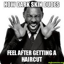 Skin Memes - dark skin memes image memes at relatably com
