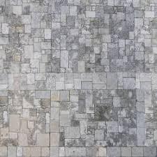 Tile Floor Texture Texture Medieval Pavement Lugher Texture Library