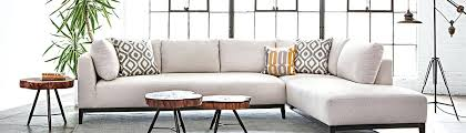 living spaces sofa sale living spaces furniture living spaces we love living spaces