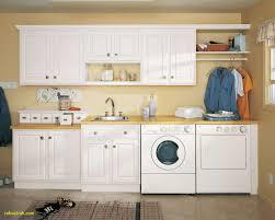 laundry in kitchen design ideas kitchen design with washing machine home design ideas