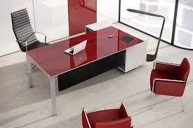 mobilier de bureau bordeaux bureaux plateau stratifié brillant montpellier 34 nîmes 30 béziers