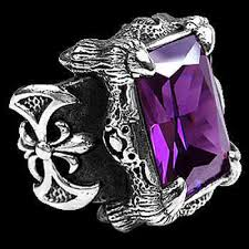 gothic rings men images Sterling silver gothic rings silver gothic rings gothic ring jpg