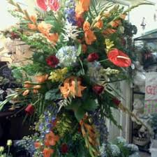 florist knoxville tn always in bloom florist 14 photos florists 3727 sutherland