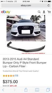 27 best audi a4 accessories images on pinterest audi a4