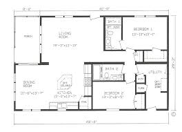 eco friendly floor plans eco friendly floor plans the home design is modern practical and