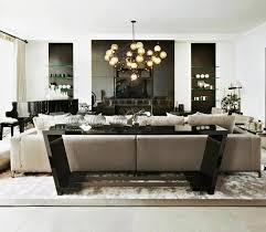 hoppen kitchen interiors top 20 interior design projects by hoppen inspirations