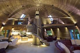 geodesic dome home interior biodomes top 10 facts about domes