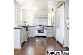 viking kitchen appliances viking kitchen in old world haven range llc brilliant appliances 14