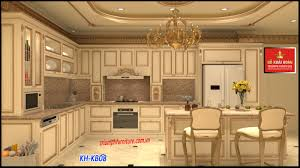 furniture kitchen cabinets kitchen cabinet triumph furniture
