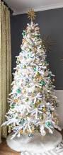5409 best christmas tree images on pinterest xmas trees holiday