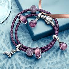 pandora jewelry pandora rudolph bracelet pandora winter pinterest bracelets