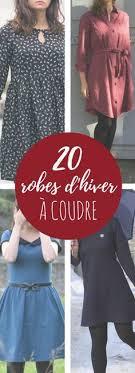 robe de mariã e original les 25 meilleures idées de la catégorie col claudine sur