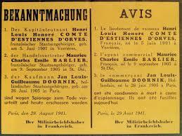 Avis Baden Baden Militärgerichtsbarkeit Nationalsozialismus U2013 Wikipedia