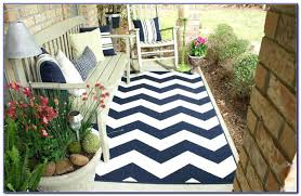 Outdoor Area Rugs Canada New Target Ikat Outdoor Rug Target Indoor Outdoor Area Rugs Canada