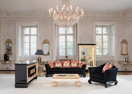Luxury Stylish Living Room Ideas  For With Stylish Living Room - Stylish living room decor