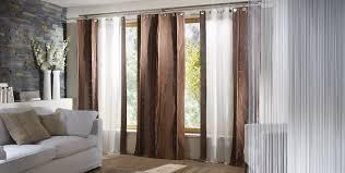 moderne wohnzimmer gardinen gardinen wohnzimmer modern fairyhouse info