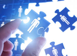 Human Resources Representative Could Your Business Benefit From A Dedicated Hr Professional