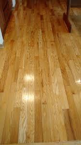 Rejuvenate Laminate Floor Cleaner 100 Rejuvenate Laminate Floor Polish Hardwood Floor