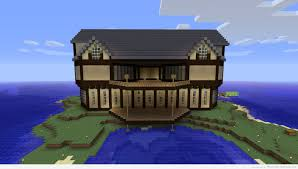 Minecraft Home Ideas Glamorous Awesome Houses In Minecraft 23 For Interior Designing