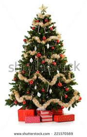 christmas tree stock images royalty free images u0026 vectors