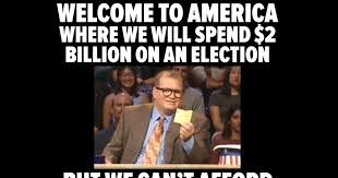 Anti Obamacare Meme - what this viral drew carey healthcare meme gets wrong attn