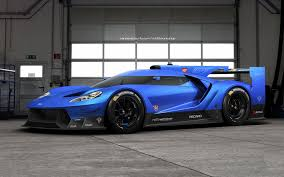 ford supercar concept this ford gt lmp concept needs to be a thing