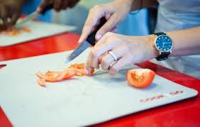 cours de cuisine cook and go cours de cuisine chez cook go à nantes 44 cours de cuisine