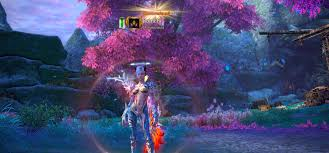 tera gold guide pomchi u0027s tera online archer pve guide free to play mmorpg guides