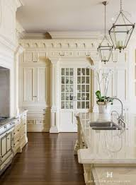 beveled glass kitchen cabinets how to make your kitchen beautiful with glass cabinet doors
