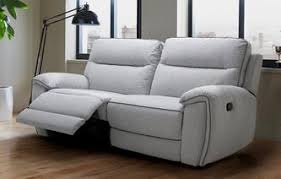 Dfs Leather Recliner Sofas Our Range Fabric Leather Recliner Sofas Dfs