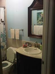 paint colors for small bathrooms color ideas for small bathrooms