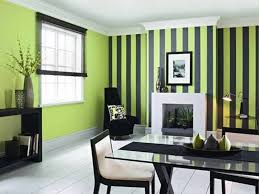 House Colour Combination Interior Design by Interior Home Color Combinations Isaantours Com
