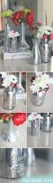 how to decorate vases craftionary